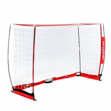 POWERNET 4' x 6' Pop Up Soccer Goal