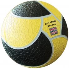 Power Systems 25200 Elite Power Med-Ball, 2 lb