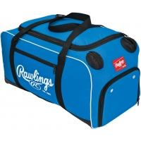 "Rawlings Covert Duffle Bag 26"" x 13"" x 13"""