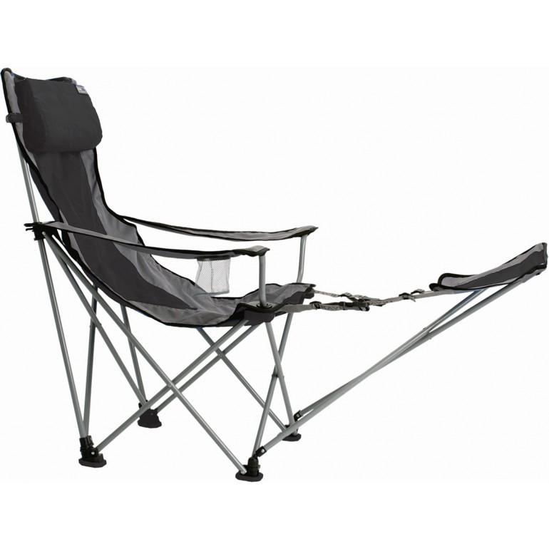 Wondrous Travelchair Big Bubba Folding Lounge Chair Gmtry Best Dining Table And Chair Ideas Images Gmtryco