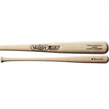 2019 Louisville M9 C271 Legacy Maple Wood Baseball Bat, WTLW5M271A18