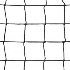 Bison Field Hockey Nets, pair