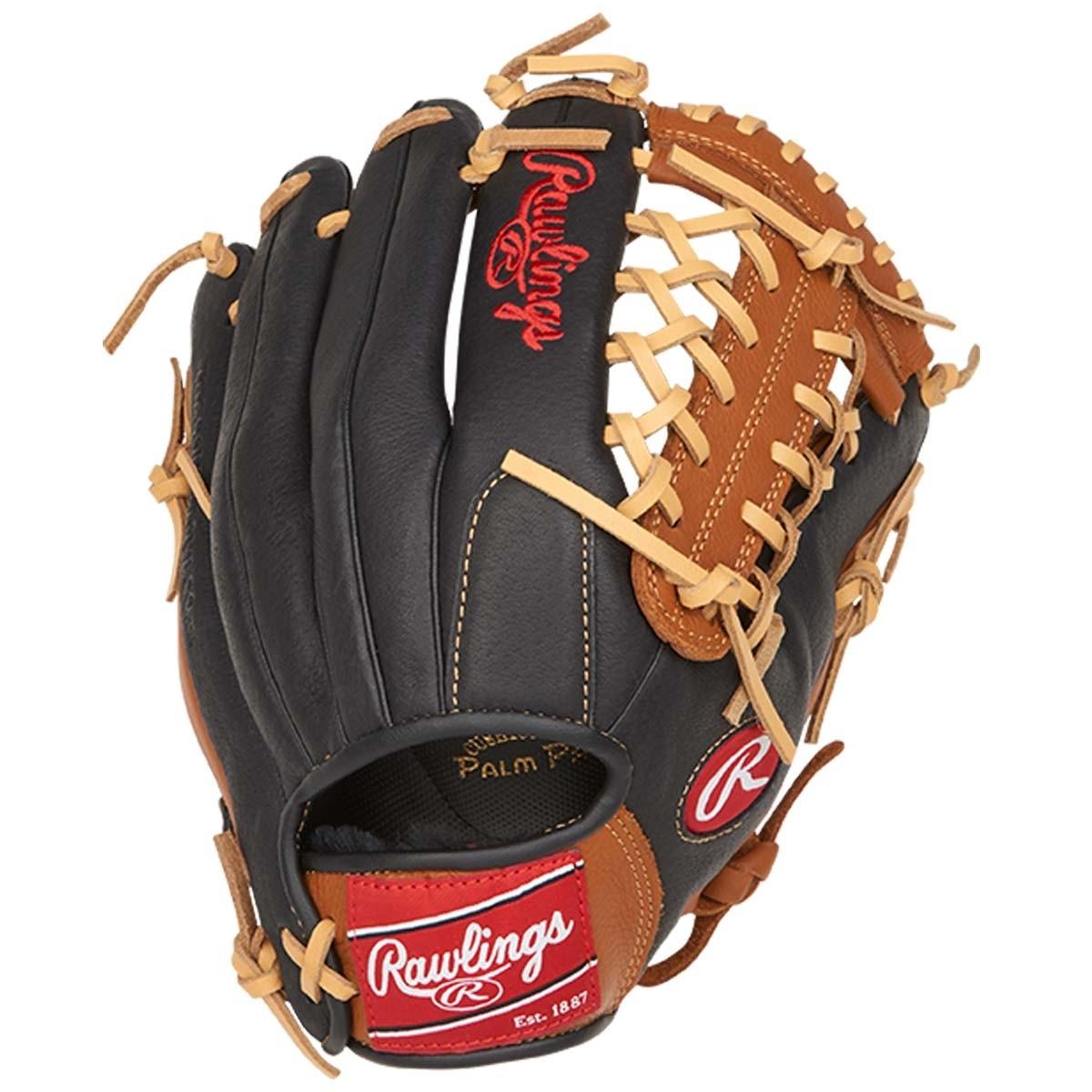 Rawlings 11 5 Quot Prodigy Yth Pro Taper Infield Baseball