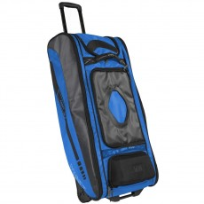 Bownet Cadet Wheeled Catchers Equipment Bag