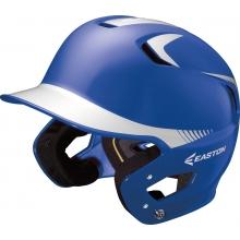 Easton Z5 SENIOR Two Tone Batting Helmet