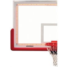 Porter 821208 LED Perimeter Backboard Lights