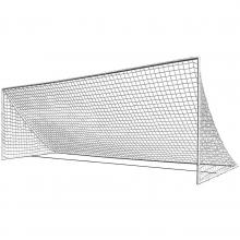 Kwik Goal 8'x24' NXT Soccer Goal