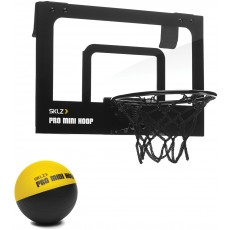 SKLZ Micro Pro Mini Hoop
