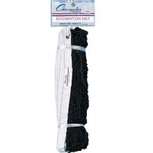 Champion Badminton Net w/ Headband