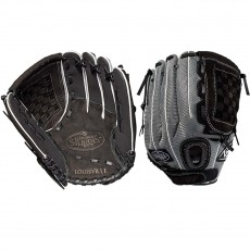 "Louisville 11"" Genesis Youth Pitcher's Fastpitch Softball Glove, 11"""