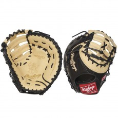 "Rawlings 13"" Heart Of The Hide First Base Baseball Mitt, PRODCTCB"