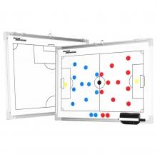 Soccer Innovations Magnetic Soccer Tactic Board