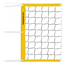 Porter 2256 Outdoor Competition Volleyball Net