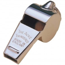 Acme Thunder Coach/Referee Whistle