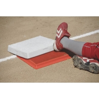 Schutt Hollywood Impact Kwik-Release Bases YOUTH, Set of 3