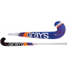 Grays GR4000 Indoor Field Hockey Stick