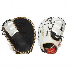 "Rawlings 12"" Encore First Base Mitt, ECFBM-10BW"