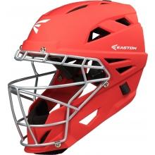 Easton M7 Large GRIP Catcher's Helmet