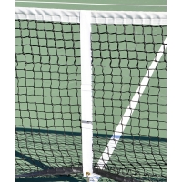 Jaypro CS-1 Tennis Net Center Strap