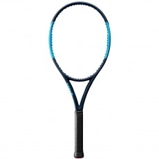 Wilson 100L Ultra Tennis Racquet