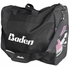 Baden Vented Game Day Ball Bag