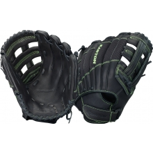 "Easton 12"" Synergy Fastpitch Softball Glove, SYMFP 1200"