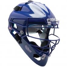 Schutt 2966 Air Maxx Molded Catcher's Helmet