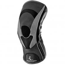Mueller Hg80 Premium Knee Stabilizer