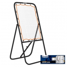 Champro Lacrosse Rebound Screen