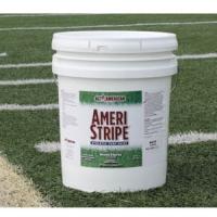 Ameri-Stripe Ready 2 Spray Bulk Paint, 5 gal WHITE