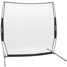 BOWNET Protection Elite Pop UP Net