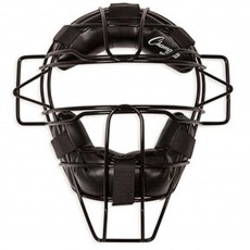 Champion Adult Umpire Face Guard, BM2A