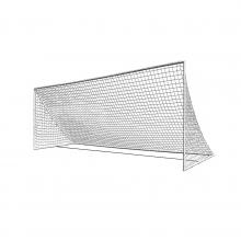 Kwik Goal 6.5'x12' NXT Soccer Goal