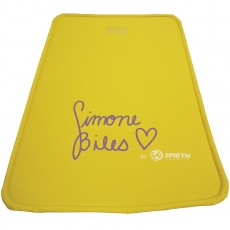 Spieth Simone Biles Gymnastics Multi-Purpose Mat