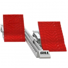Gill Fusion F8 Starting Block