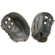 "Louisville 13"" LXT First Base Fastpitch Softball Glove, WTLLXRF19BM"