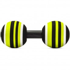 TriggerPoint MB2 Muscle Roller