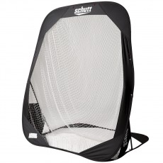 Schutt Varsity Pop-Up Training Net