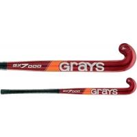 Grays GX7000 Elite Composite Field Hockey Stick