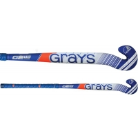 Grays G200 Wood Goalie Field Hockey Stick