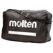 Molten 6 Volleyball Bag