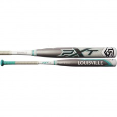 2018 Louisville PTX X18 -10 Fastpitch Softball Bat, WTLFPPX18A10
