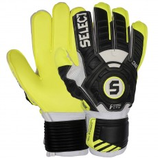 Select 32 All Round Goalkeeper Gloves