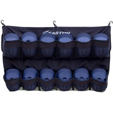 Easton 12 Team Helmet Bag
