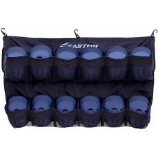 Easton 12 Team Helmet Bag
