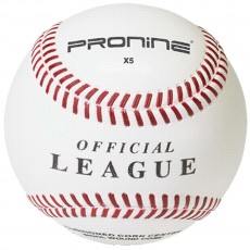 Pro Nine X5 Composite Practice Ball