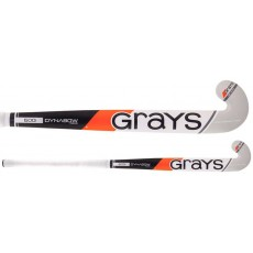 Grays 600i Dynabow Indoor Field Hockey Stick