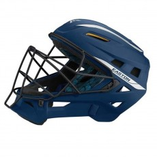 Easton Adult Pro X Catcher's Helmet