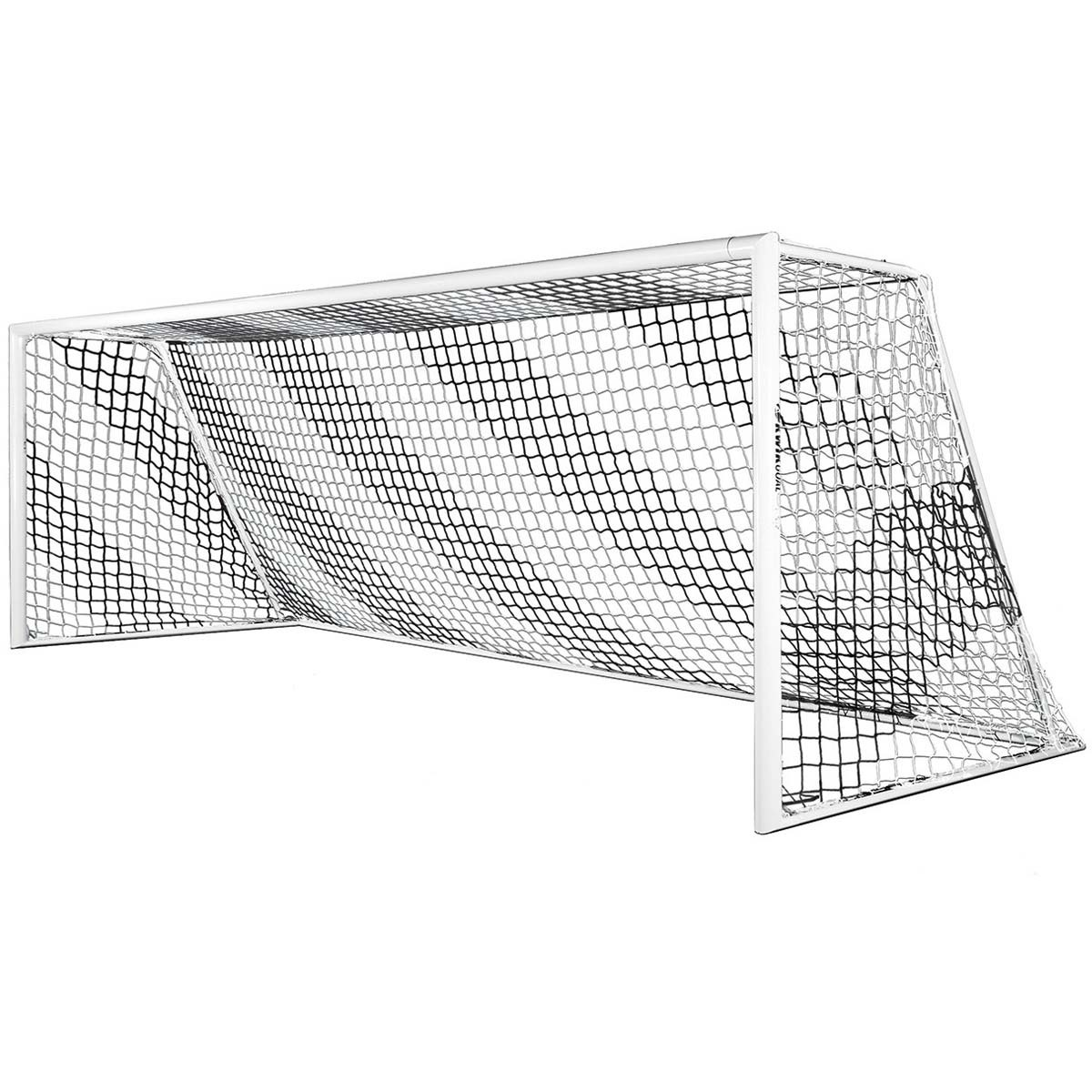 Kwik Goal Evolution Evo 2 1 8 X24 Soccer Goal 2b3406