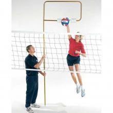 Excel Spike It Volleyball Training Aid, STANDARD MODEL